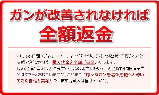 2010y01m18d_073612033.jpg